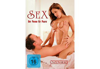 lena nitro filme kostenlos erotische massage leipzig